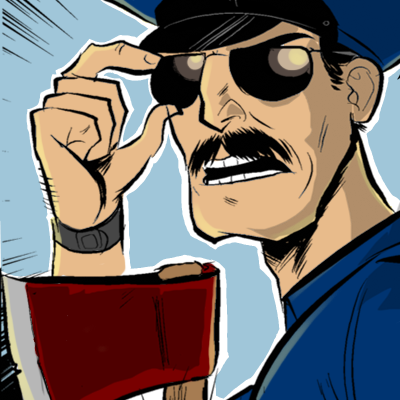 File:Axe cop.png