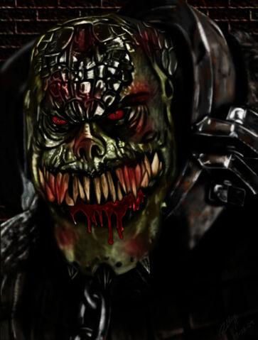 File:Drak Abomination.jpg