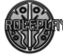 Axiom Roleplaying Wiki