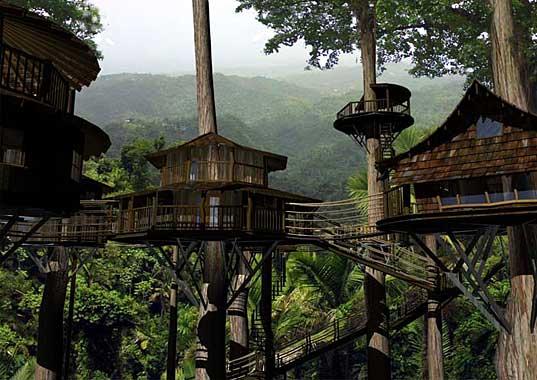 File:Faberian tree House.jpg