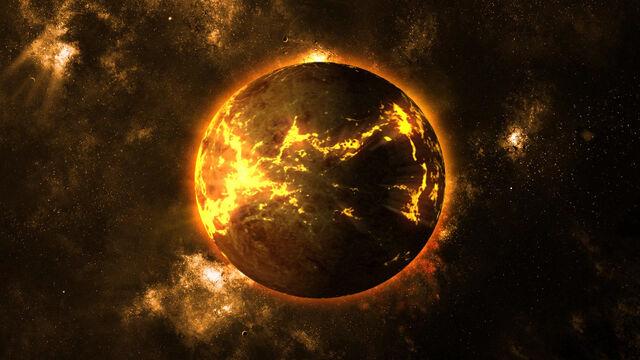 File:Algethiius Atmosphere.jpg