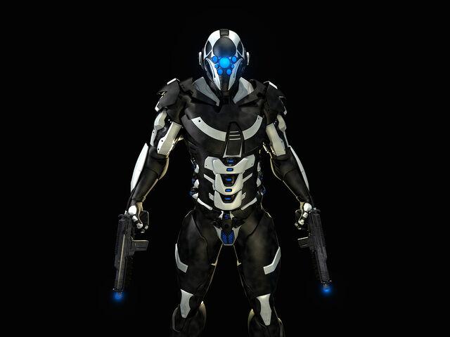 File:Robot-soldier.jpg