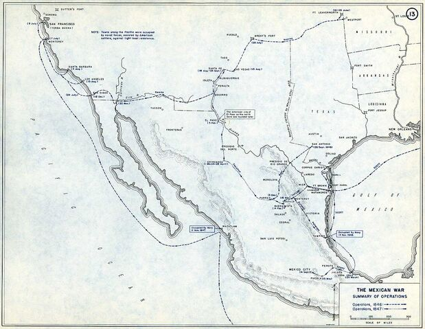 File:Mexican war map SummaryOps.jpg