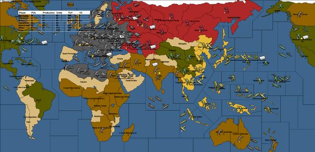 File:World War II v5.png