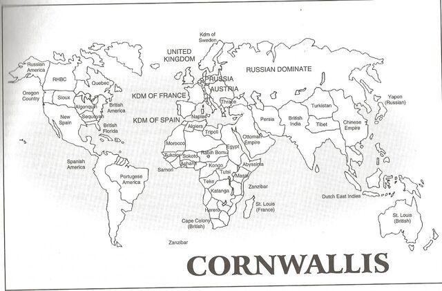 File:Cornwallis.jpg
