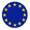 European-Union large