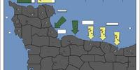 D-Day (TripleA)