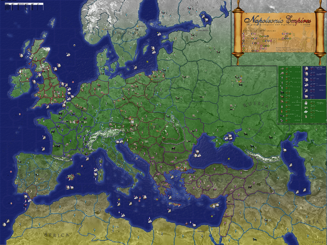 File:Napoleonic Empires-FFA 5 Player.png
