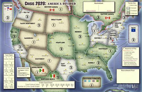 File:Crisis 2020.jpg