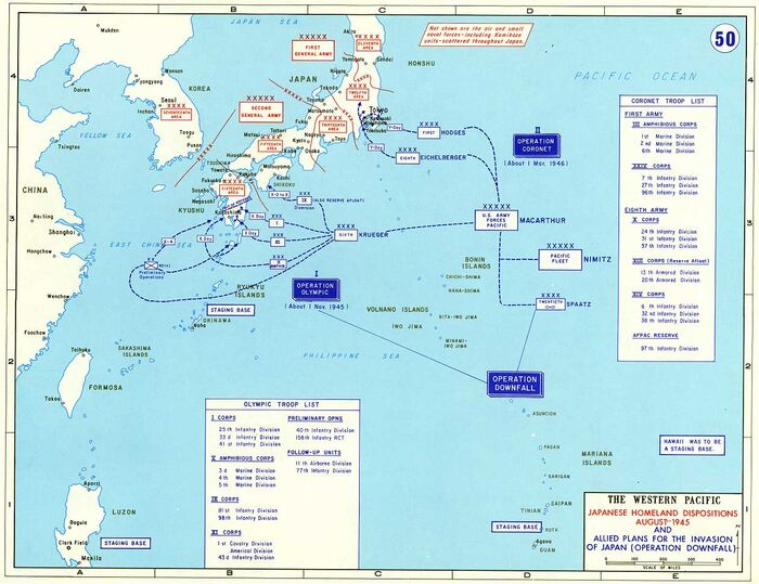 WW Pacific Maps Axis Allies Wiki FANDOM Powered By Wikia - Map of us allies in the asia pacific