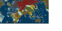 Total World War USA