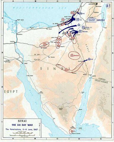 File:Arab israeli map 41.jpg