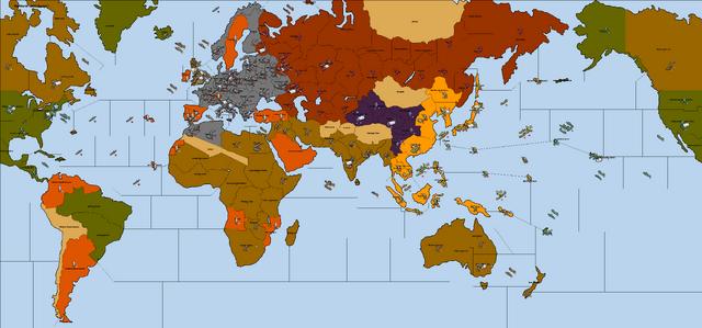 File:Big World 1942.png