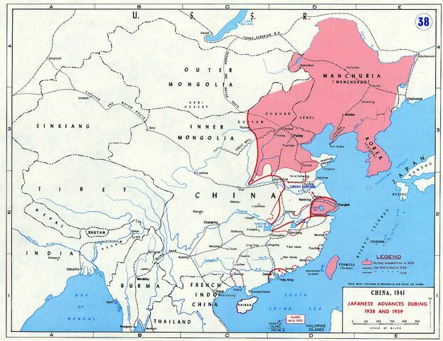 File:Ww2 asia map 38.jpg