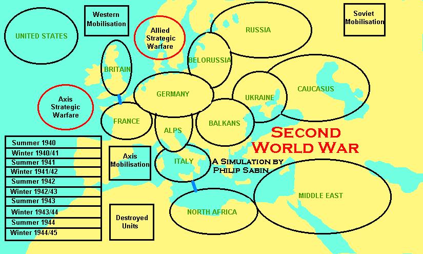 Sabin 2WW Map