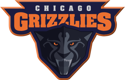 File:LOGO Chicago.fw.png