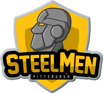 File:LOGO Pittsburgh.fw.png