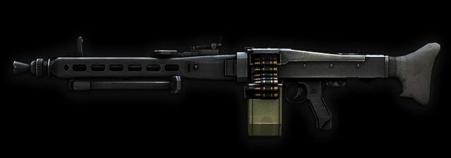 File:Rhinemetal MG3.jpg