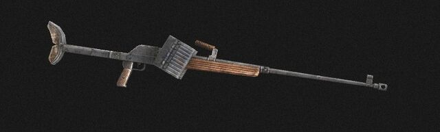 File:PZB-39 Rifle.jpg