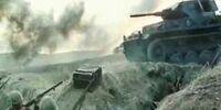 Battle of Archer Field
