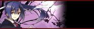 Muneyoshi Yagyu Ultimate Banner