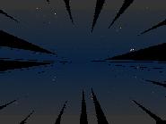 Encounter Blue Ray 2
