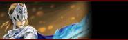 Arondight Original Banner