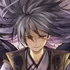 Emperor Sutoku Button
