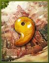 Medium Discovery magatama Wondrous World of Weaonry