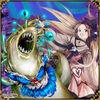 Alice in Ayakashi Land