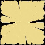 Sealstone Ray