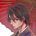 Susumu Yamazaki button