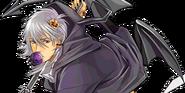 Rat Clan Henchman Hw render