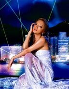 Glitterpromophoto