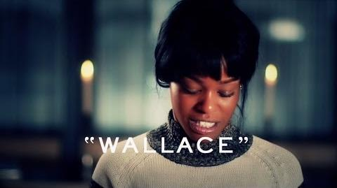 """BWET Track by Track- """"Wallace"""""""
