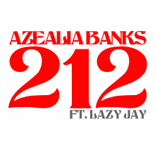 File:File212 Azealia Banks Lazy Jay cover art.png