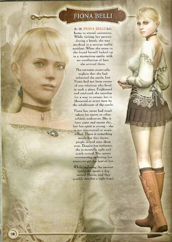 File:Haunting Ground Scan 3 by Little Midori.jpg