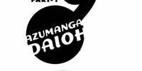 Azumanga Daioh Volume 4/Chapter 35