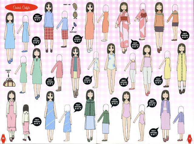 File:Osaka Outfits.jpg