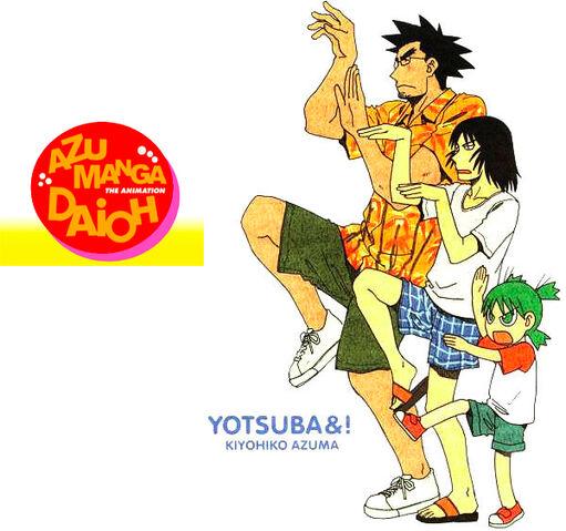 File:Yotsuba&! versus Azumanga Daioh.jpg