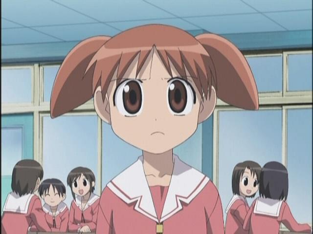 File:Chiyo Angry 1.jpg