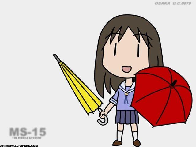 File:Osaka Small.jpg