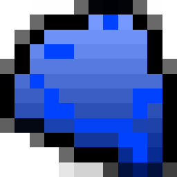 File:Itemsapphire.png