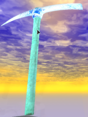 File:Moonstonepickaxe.png
