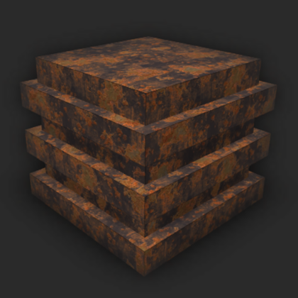 File:Ladder Brick.PNG