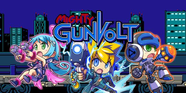 File:Mighty Gunvolt.jpg