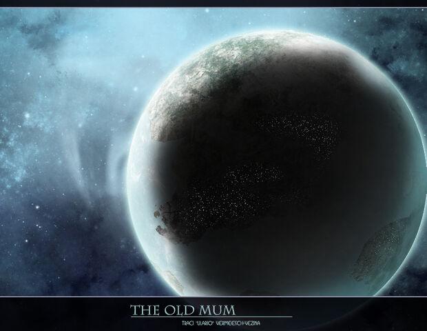 File:TheOldMumIII copy.jpg
