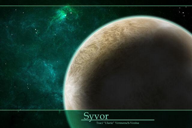 File:Syvor.jpg