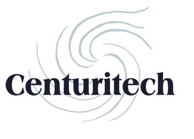 CenturitechLogo copy
