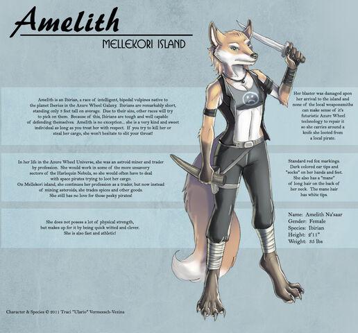 File:Amelith copy.jpg